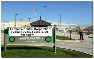 air traffic control corporation atc faa airr