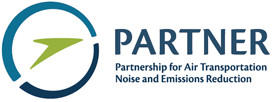 partnership for air transportation noise and emissions reduction