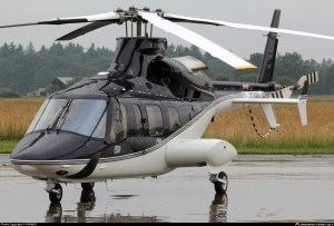 bell-helicopter-textron-bell-430