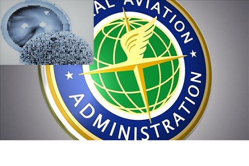 Additive Manufacturing poses challenge to FAA