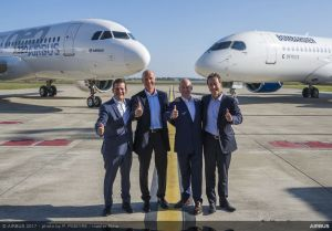 Airbus-and-Bombardier-Announce-C-Series-Partnership-007