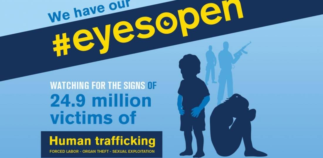 Image result for Airlines and Airports have their Eyes Open to Human Trafficking images