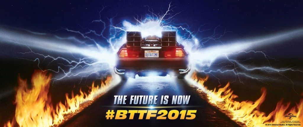 BTTF_The_Future_Is_Now_