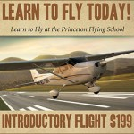 Princeton Flying Club