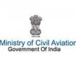 Minister of Civil Aviation