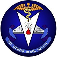 FAA contract will integrate Medical Information | JDA Journal