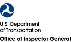 Office_of_Inspector_General_logo_for_the_USDOT