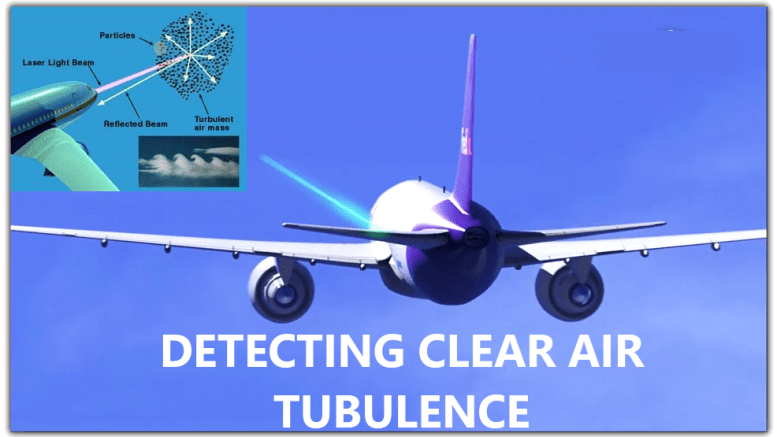 Cool Technology To See Clear Air Turbulence Jda Journal Wiring 101 Capemaxxcnl