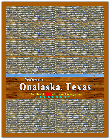 Onalaska Tx Is Home To 1 000 Aircraft And That S A Problem Jda Journal
