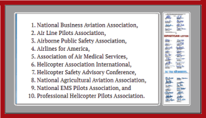 GPS support associations and Hill