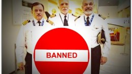 PIA flights banned due to PCAA licensing issues