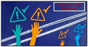 FAA safety culture
