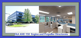 ane 500 offices
