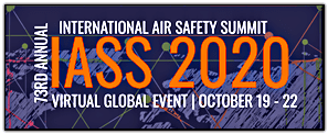 Flight Safety Foundation IASS