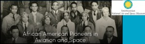 NASM African American History bannerr