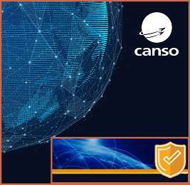 CANSO Annual Awards