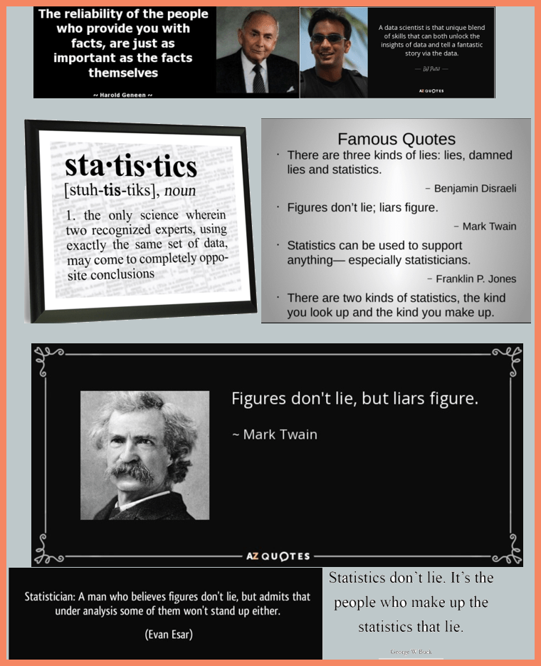 stats quotes