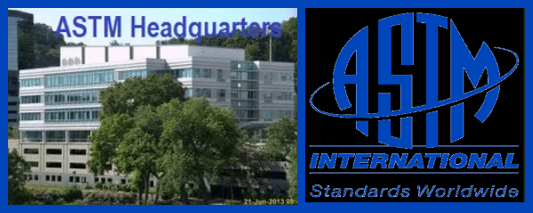 astm logo AND HDQ