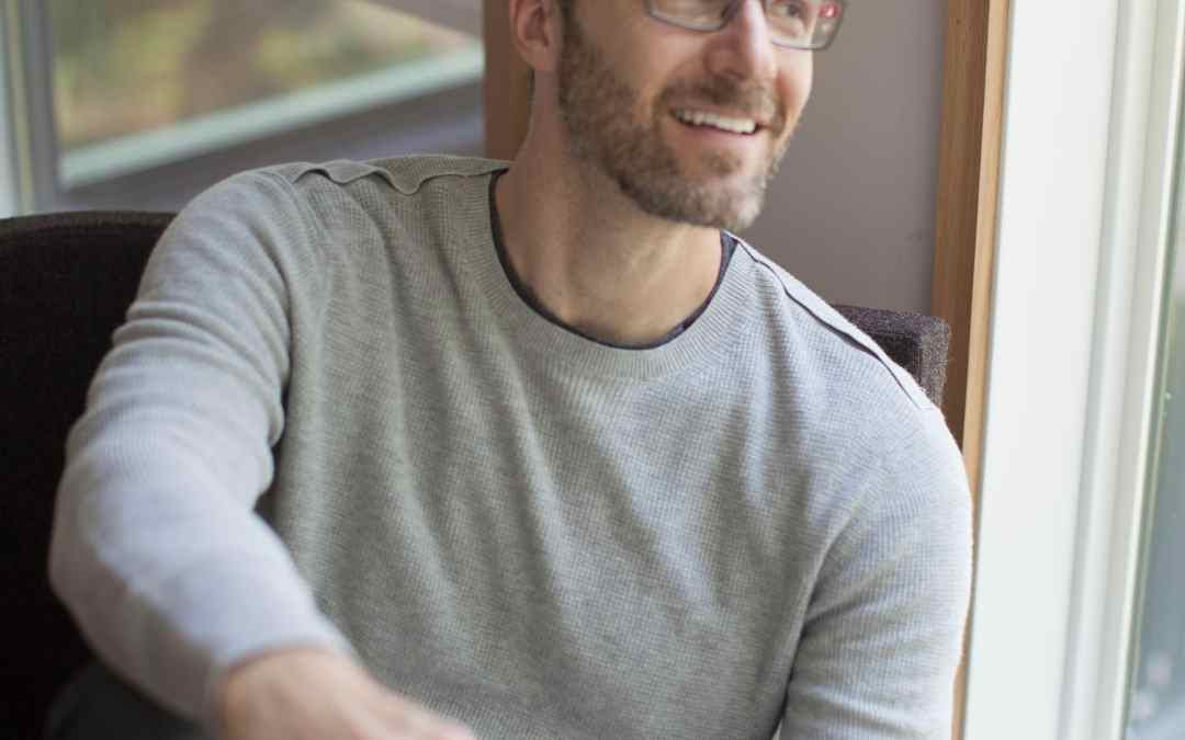 Kyle Pederson, composer