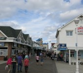Ocean City, MD – Worth a Return Visit