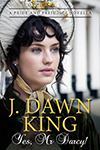 Yes, Mr. Darcy! Cover SMALL AVATAR (1)