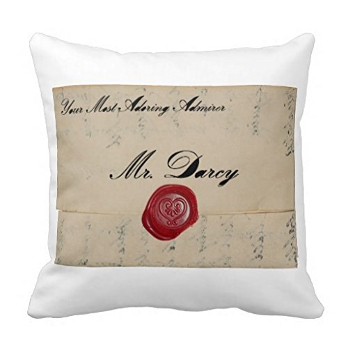 darcy-pillow