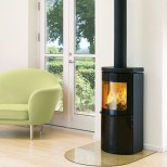 Hwam-3410-wood-burning-stove