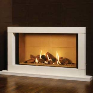 StovaxRiva2-1050-Sorrento-Gas-Fire2