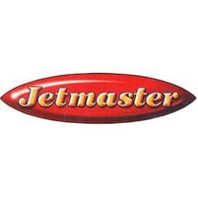 Jetmaster