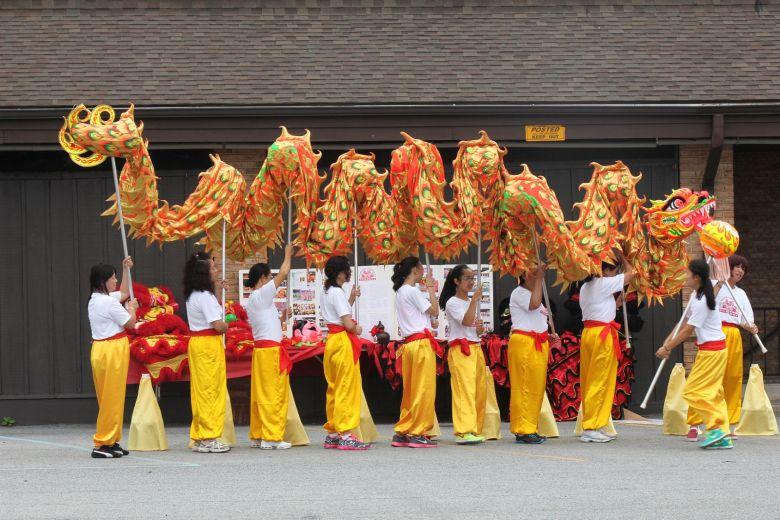 Chinesefest-2