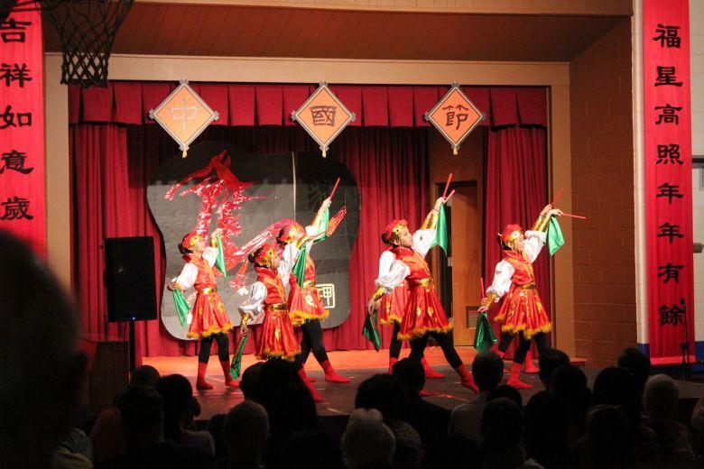 Chinesefest-4