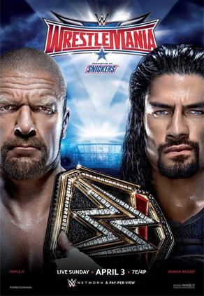 Official_WrestleMania_32_Poster