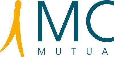 logo-MC-Mutual
