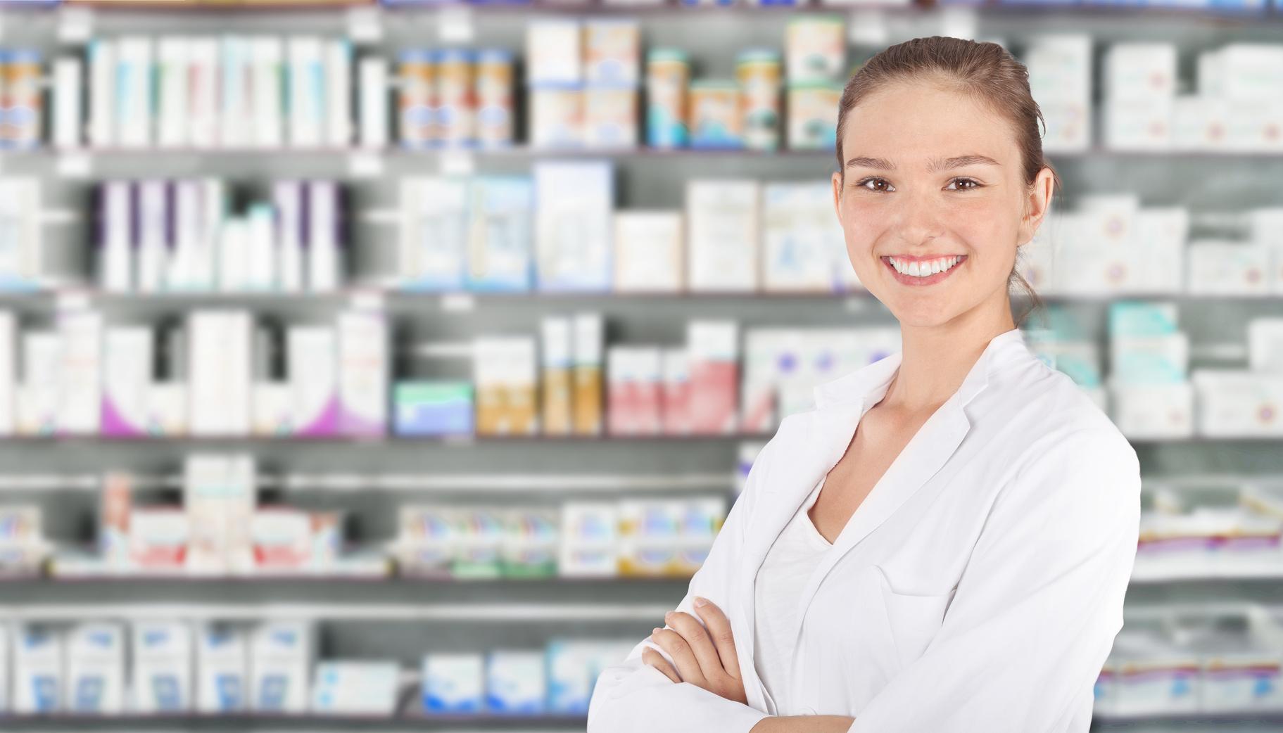 'Líderes en el asesoramiento de transmisiones y sucesiones de farmacias