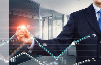 Gestión patrimonial, bancaria y de inversiones