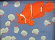 S fish