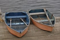 two-boats-wellfleet