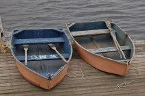two-boats-wellfleet