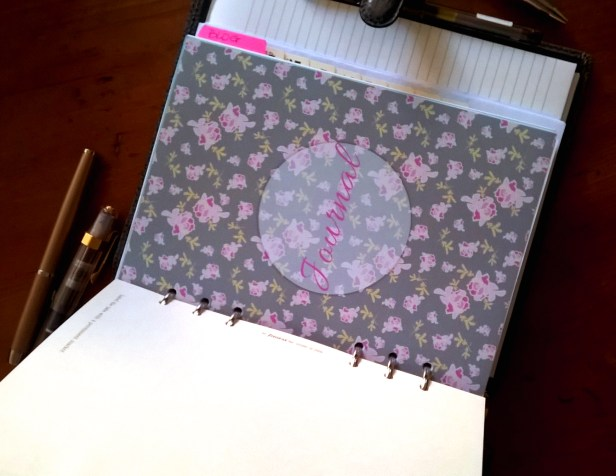 a5_planner_dividers_floralia