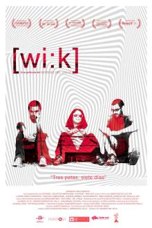 Wik-poster-oficial