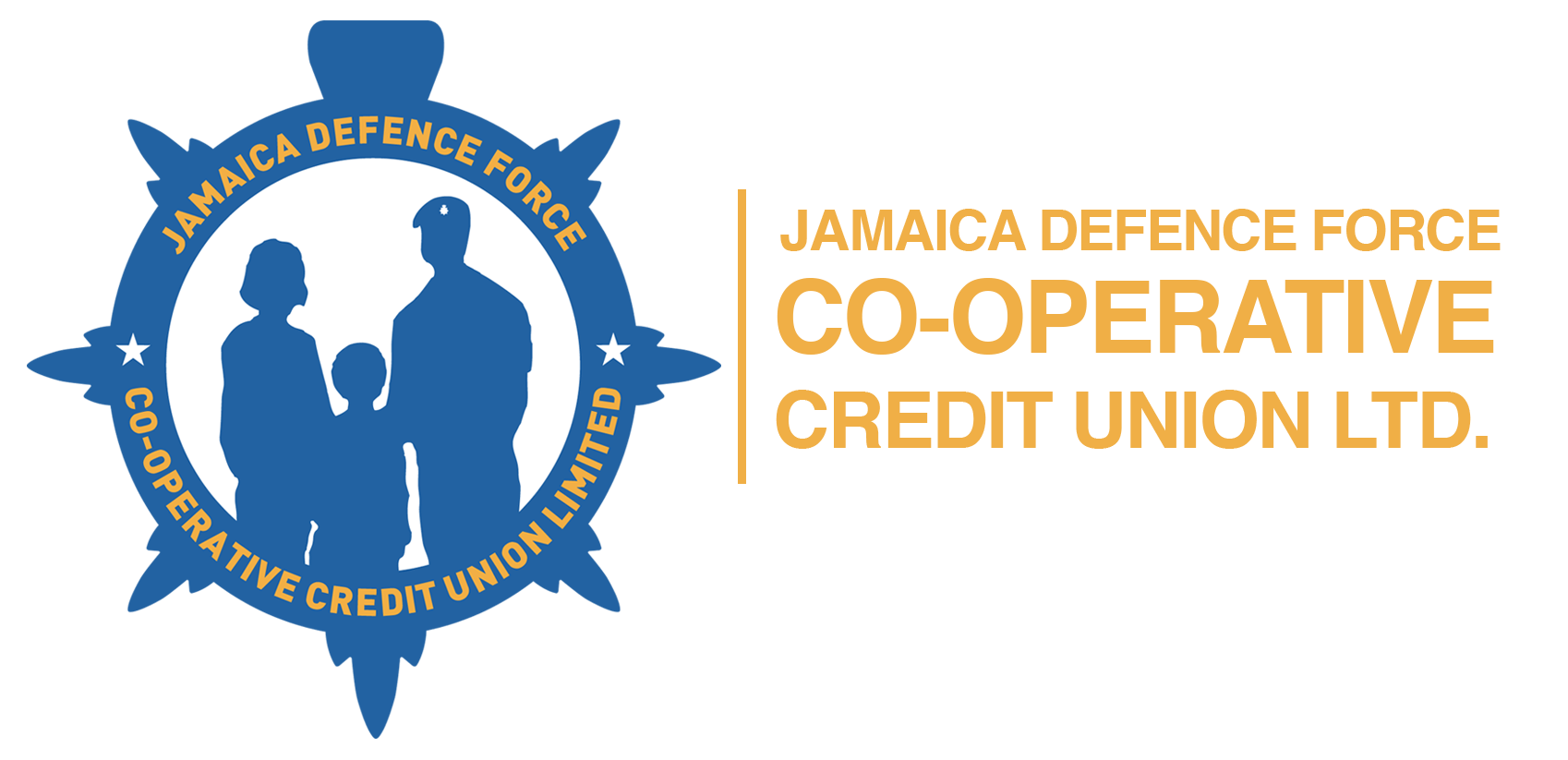Jamaica Defence Force Credit Union