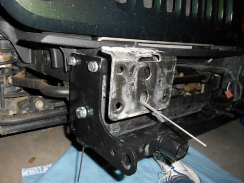 small resolution of vauxhall combo fuse box location