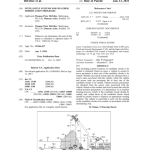 US 10888051B2 Intelligent systems for weather modification programs