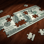TAKE ACTION: Financial Takeover & Your Bank Account – BlackRock, Envestnet/Yodlee, and The Federal Reserve
