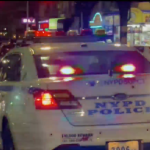 Defunding Police Backfires: Crime Soaring in Cities With Defunded Police Departments
