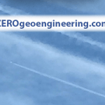 UN Promotes Contaminating the Atmosphere with Sulfate Aerosols via Geoengineering