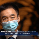 HUGE Court Victory in Alberta Canada! Chief Medical Officer of Health Fails To Prove CV Virus Was Isolated