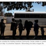 Biden Administration MIA on border crisis