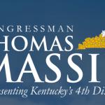 Kentucky Congressman: Resist Biden Mandates