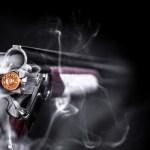 CDC/FDA smoking gun of smoking guns